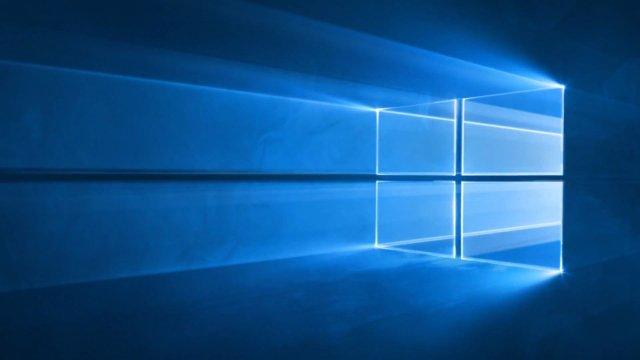 Пресс-релиз сборок Windows 10 Insider Preview под номером 14291 для компьютеров и смартфонов