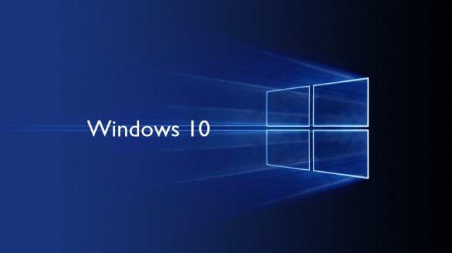 Чем плоха Windows 10 на планшетах