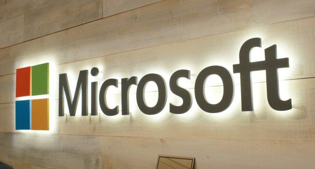 В Microsoft рассказали когда окончится бесплатное обновление до Windows 10