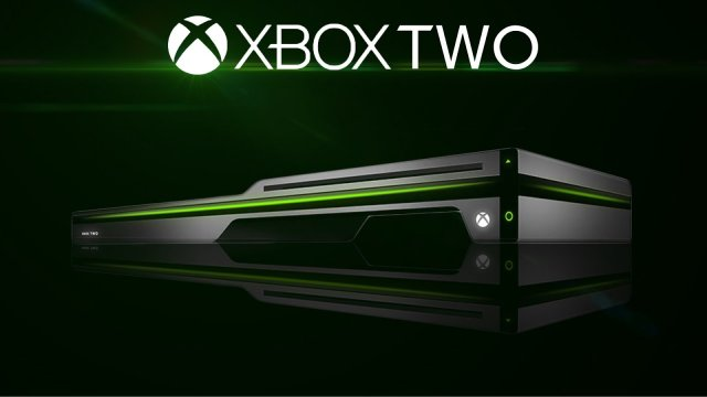 Xbox Scorpio – громкий ответ на PS4K (Neo)