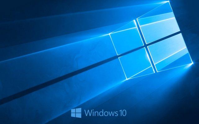 Refresh Windows Tool – инструмент чистой установки Windows 10