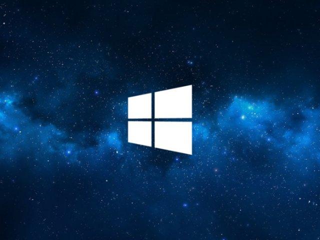 Windows 10 Anniversary Update может выйти 2 августа