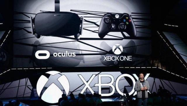 Игровые студии с нетерпением ждут новой версии приставки Xbox от Microsoft