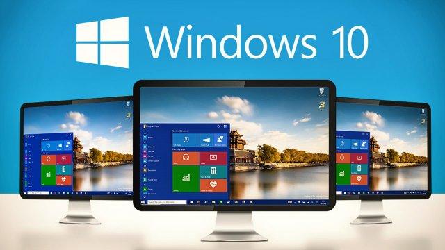 Windows 10: Движение к цели в миллиард устройств