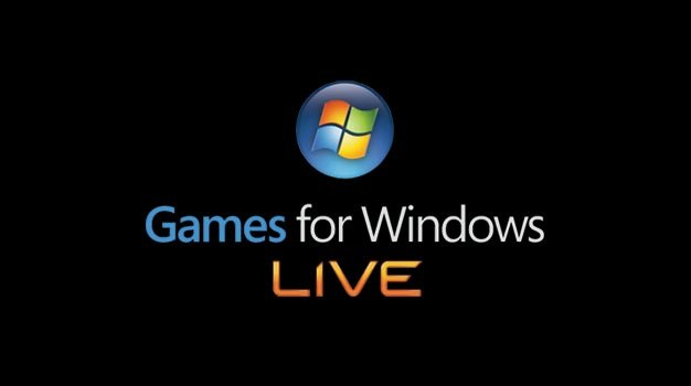 Games for Windows Live 3.5.95 для Windows 10