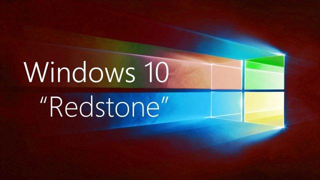 Доступна для загрузки Windows 10 Insider Preview Build 14905