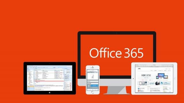 Windows 10 Office Hub: будущее более быстрой и интеллектуальной работы