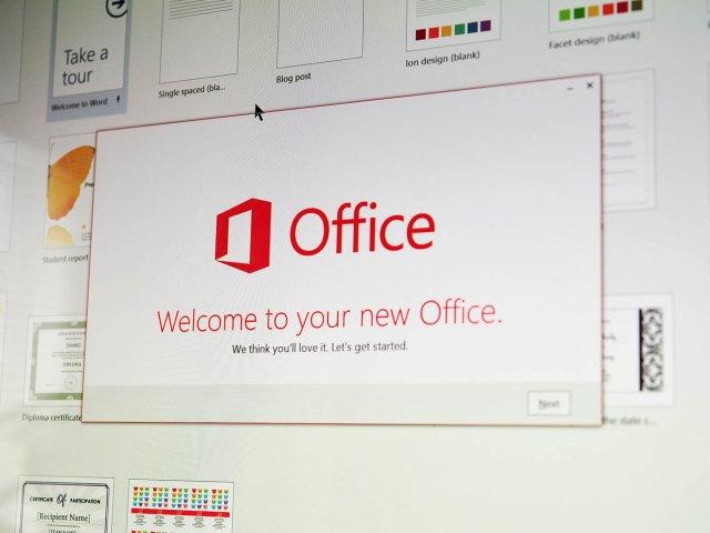 Microsoft добавит кольцо Fast в Office Insider Program