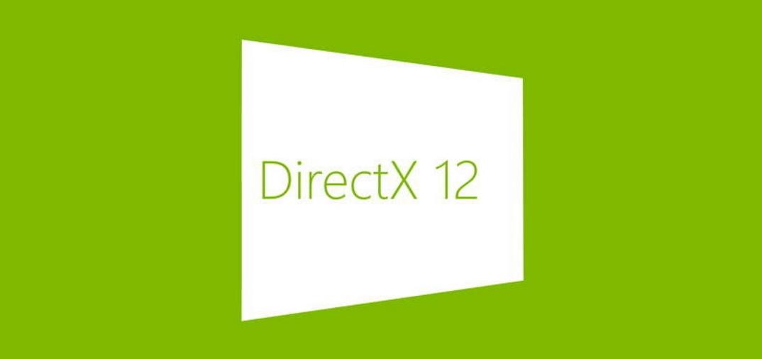 MSI Afterburner 4 3 0 Beta 14 – добавлена поддержка API DirectX 12
