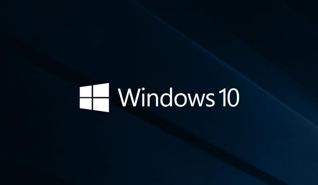 В Windows 10 появится функция наподобие f.lux