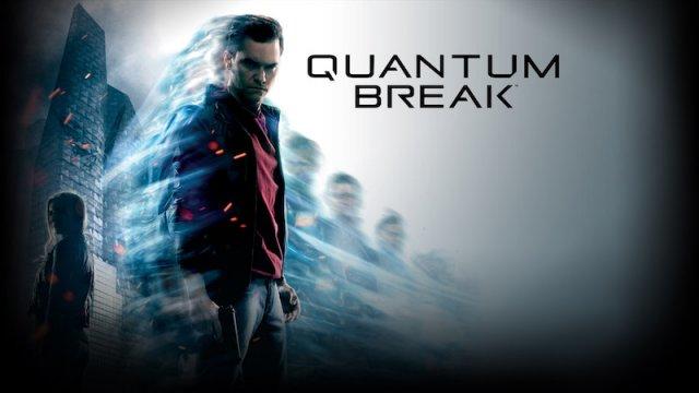 Релиз Quantum Break (Steam) перенесли на 29 сентября