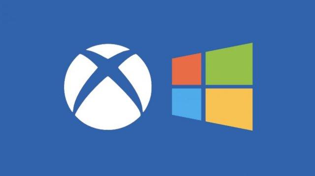 Ограничения UWP-приложений в Xbox One