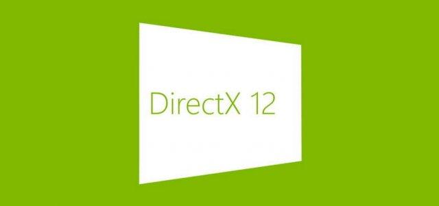 MSI Afterburner 4.3.0 Beta 14 – добавлена поддержка API DirectX 12