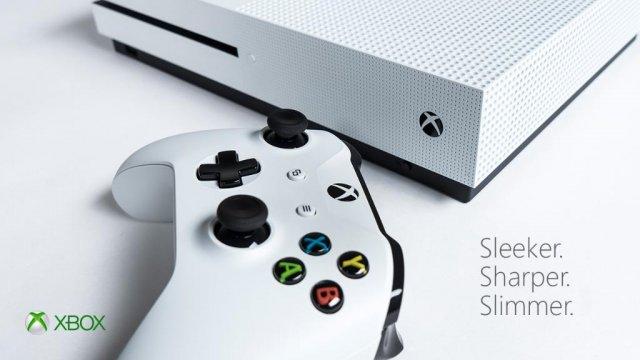 Microsoft «троллит» Sony