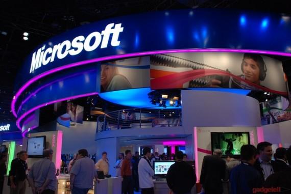 Трансляция Microsoft Windows 10 Event на русском языке