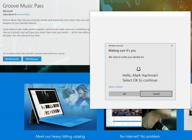 Лучшие скрытые возможности Windows 10 Anniversary Update