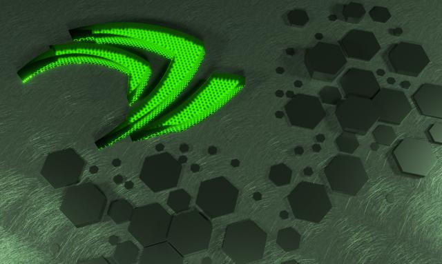 NVIDIA GeForce Game Ready Driver 375.63 – исправление тайловых багов в Windows 10