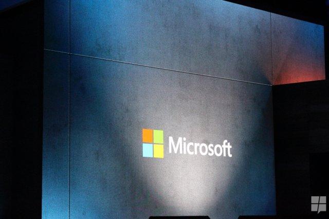 Чего не ждать от Microsoft на мероприятии 26 октября