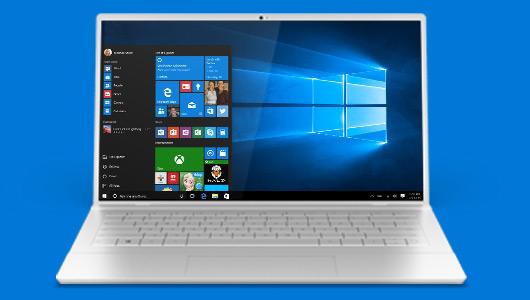 Microsoft выпустила сборку Windows 10 Build 14959 для ПК и смартфонов
