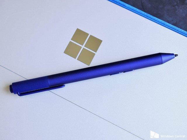 Должны ли смартфоны Surface Phone получить именно такое название?