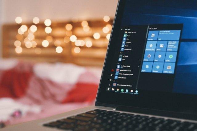Microsoft выпустила официально ISO-образы Windows 10 Build 14965