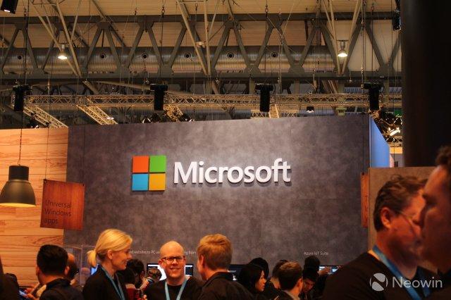 10 причин светлого будущего Microsoft
