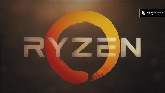 Что нужно знать о процессорах AMD Ryzen