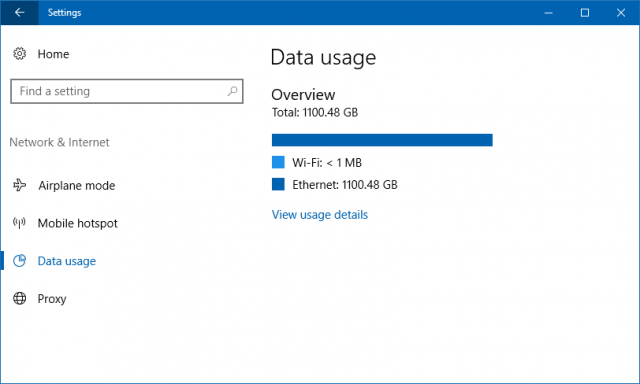 Неназванные изменения сборки Windows 10 Build 14986