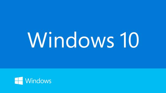 Список сборок Windows 10 за декабрь 2016 года