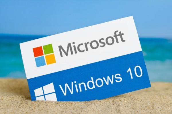 Доступна для загрузки Windows 10 Build 15002 [Windows Insider Build]
