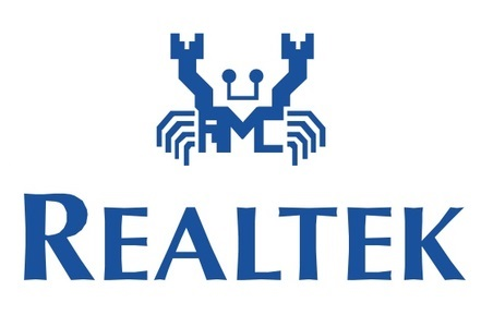 Realtek HD Audio Driver R2.81