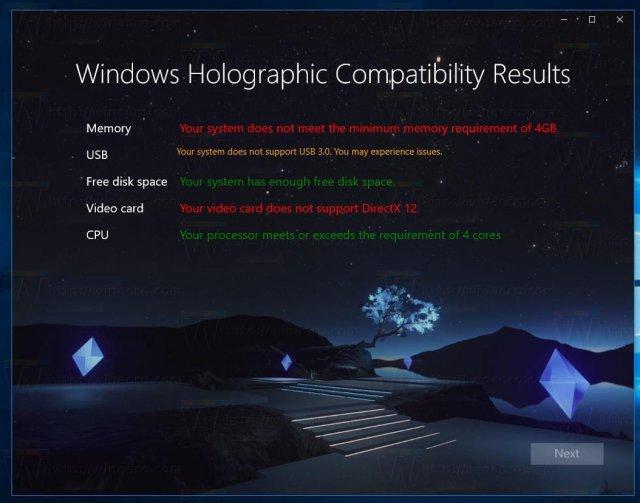 Windows 10 Build 15002 доступна для загрузки