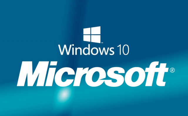 Чего ждать от Windows 10 в 2017 году