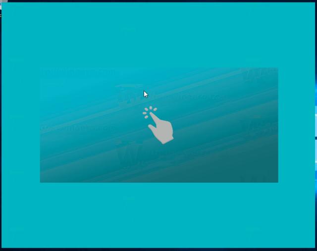 Windows 10 Bulid 15002: универсальный Защитник Windows, Windows Holographic и жесты