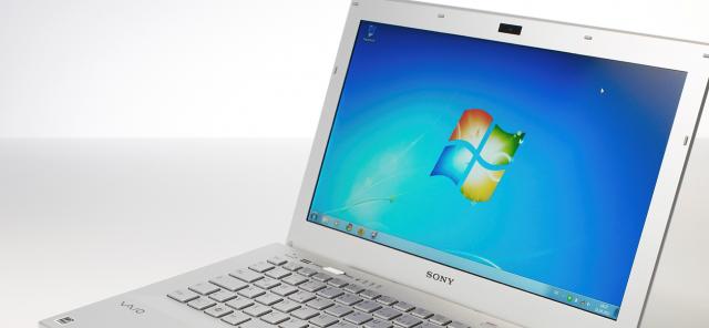 Microsoft: Windows 7 не соответствует требованиям современных технологий