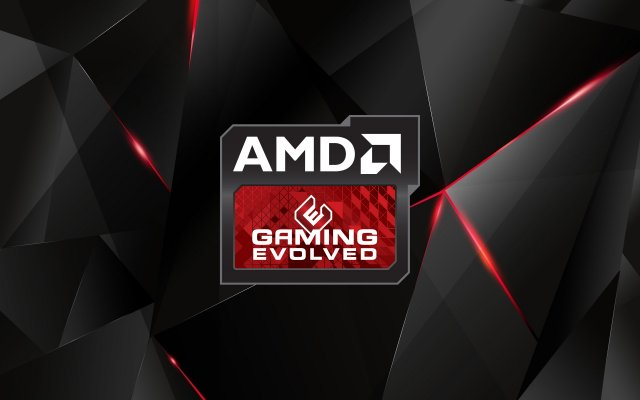 AMD Radeon Software Crimson ReLive Edition 16.12.2 – решена проблема с FreeSync