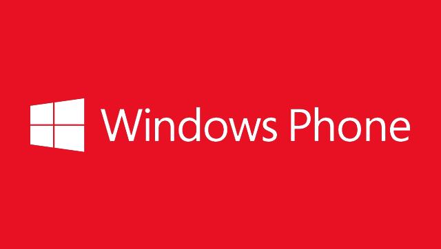 Windows 10 Mobile мертва?