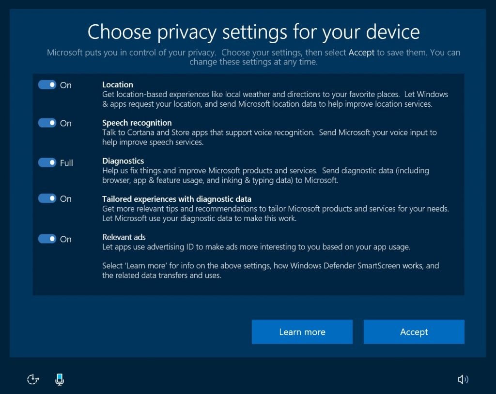 Обновление Windows 10 устранит неожиданные перезагрузки компьютера