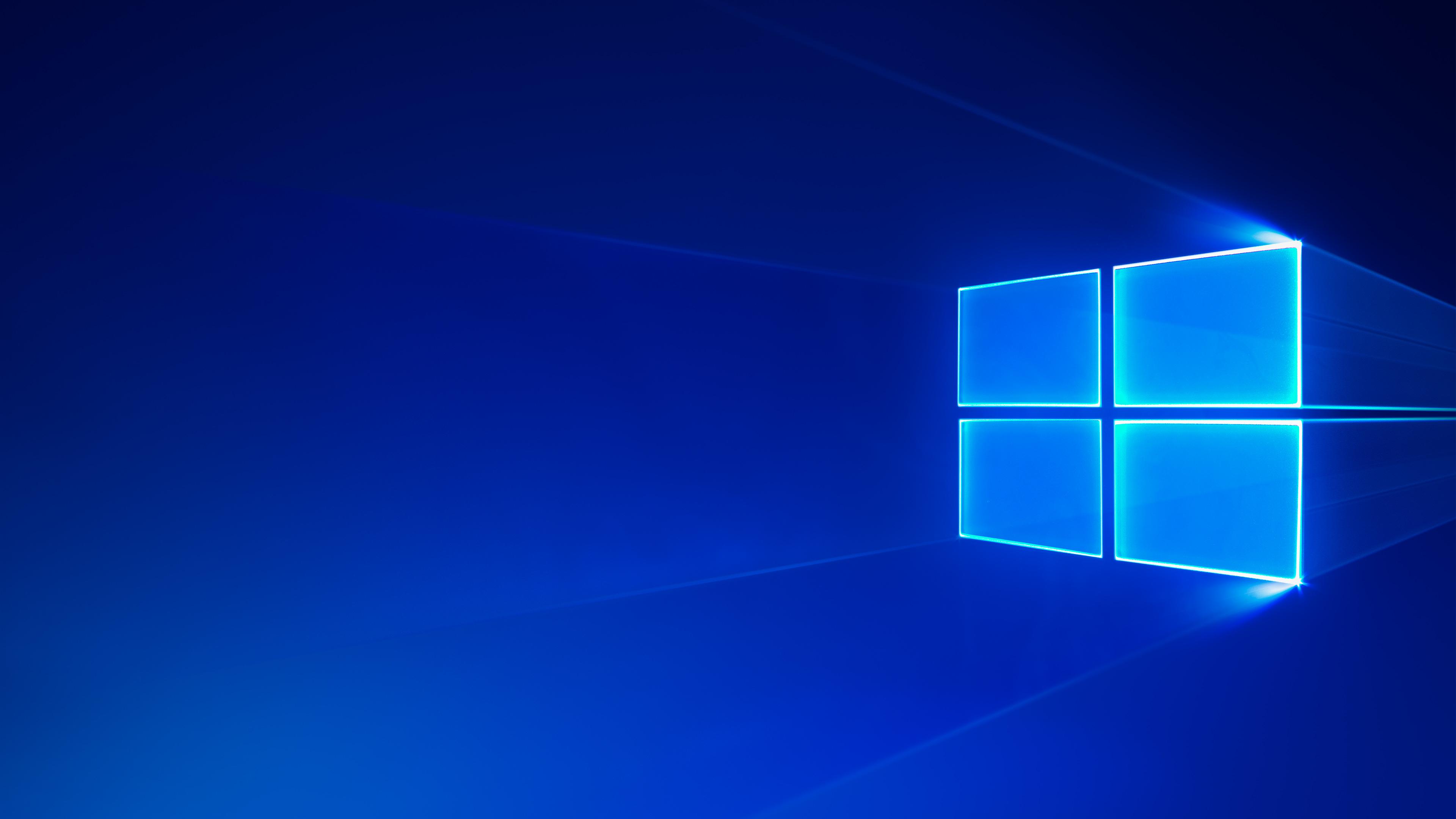 Обновление windows 10 или нет