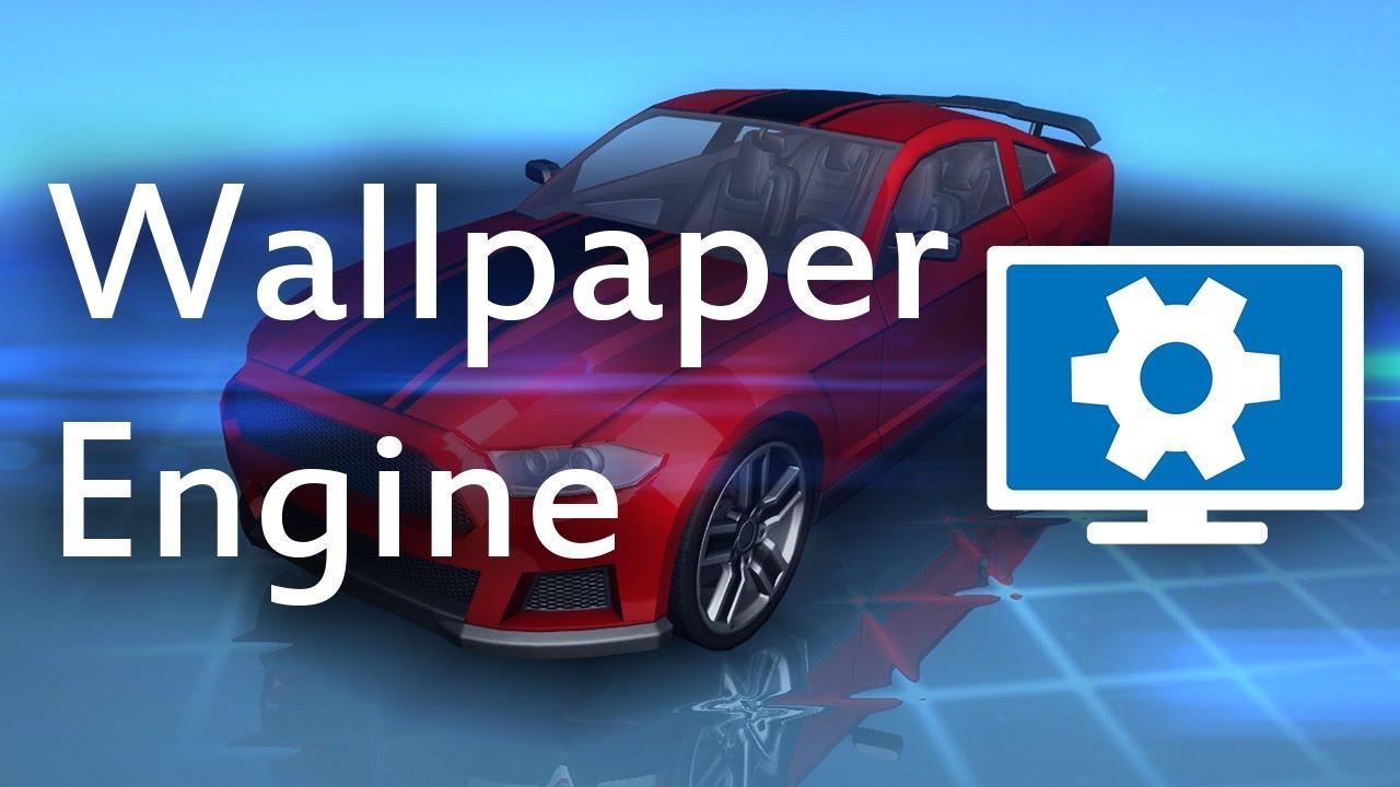 gangplank wallpaper engine