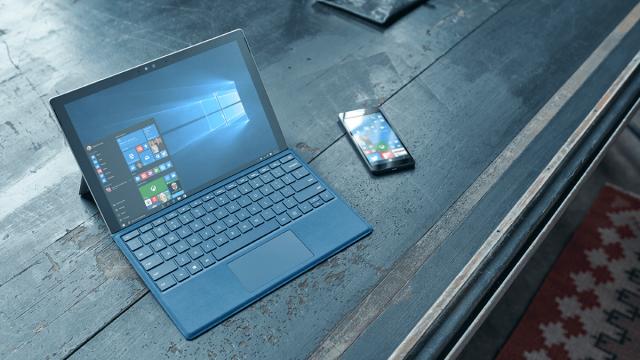 Windows 10 Build 15046 доступна для загрузки
