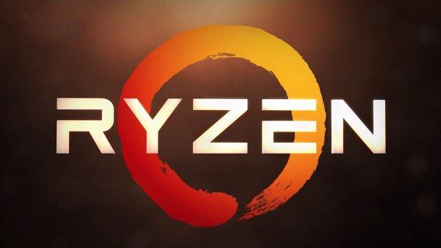 Почему новые процессоры Ryzen полезны пользователям AMD и Intel
