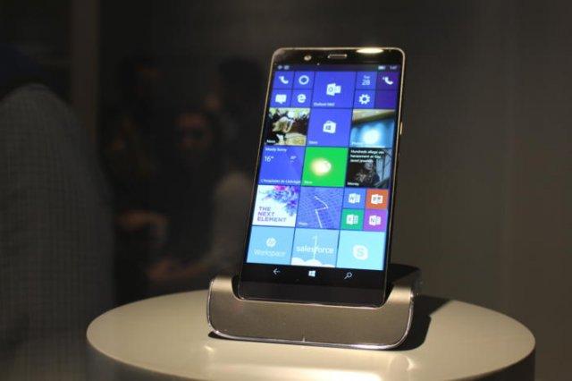 Windows 10 Creators Update сначала выйдет на компьютерах, затем на смартфонах