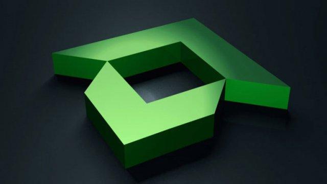 AMD прекратила выпускать драйверы видеокарт для 32-разрядной Windows 8.1