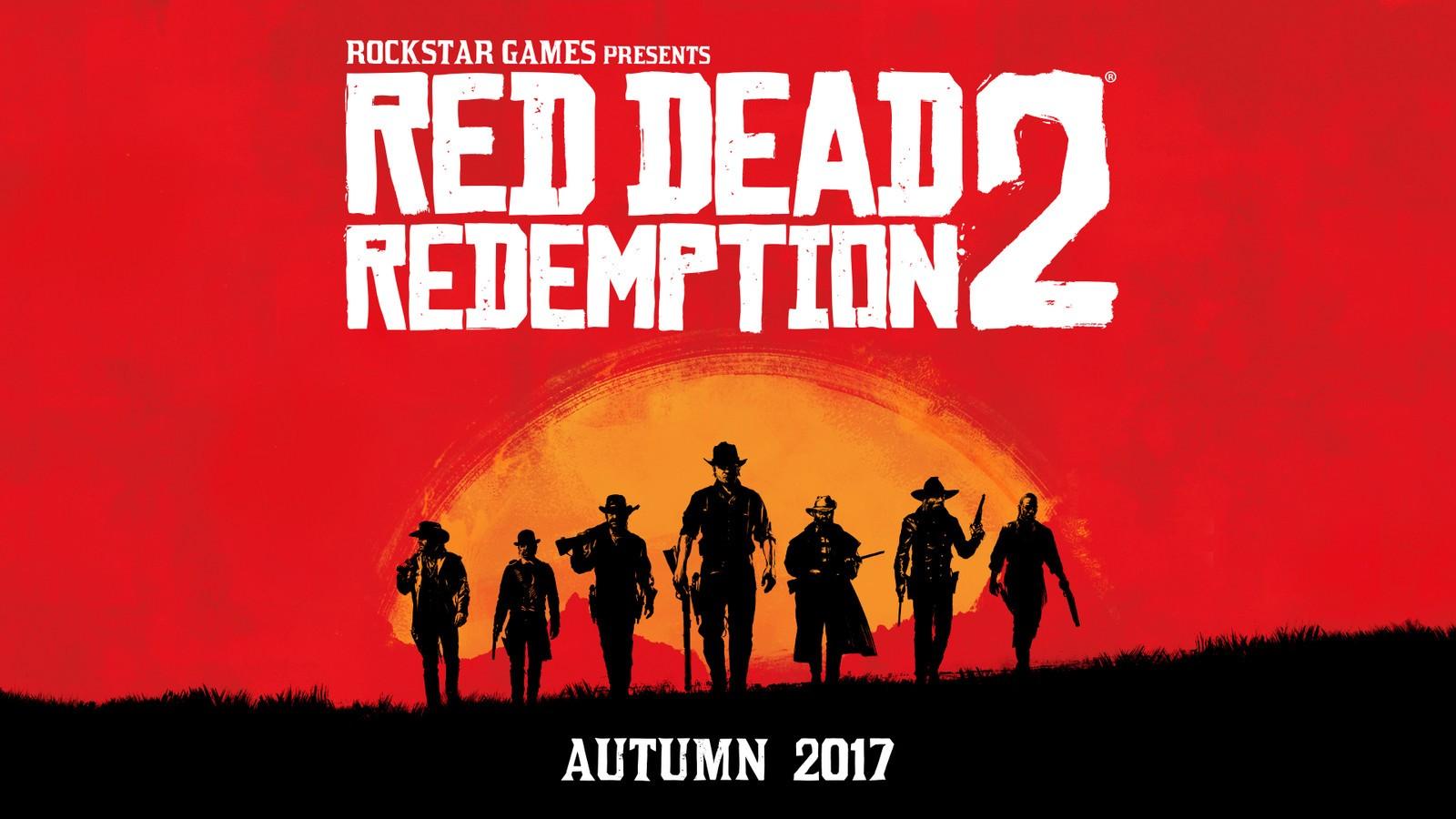 Microsoft использует игры Forza 7 Battlefront 2 и Red Dead Redemption 2 для показа приставки Xbox Scorpio в формате 4K