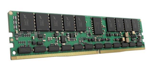 Спецификации DDR5 будут готовы в 2018 году