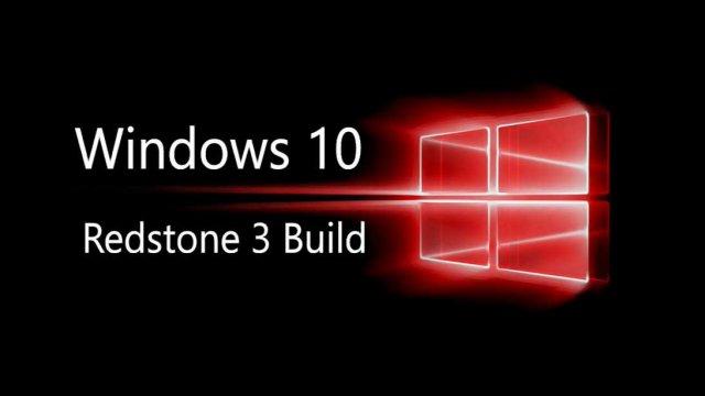 Windows 10 Build 16176 доступна для загрузки