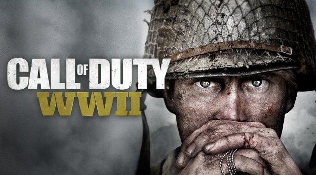 Call of Duty возвращается к истокам