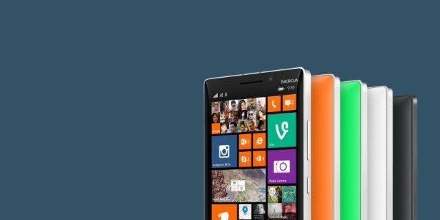 Microsoft дает возможность обновить неподдерживаемые устройства до Windows 10 Mobile Creators Update