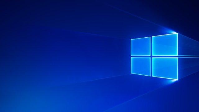 Состоялся официальный анонс Windows 10 S